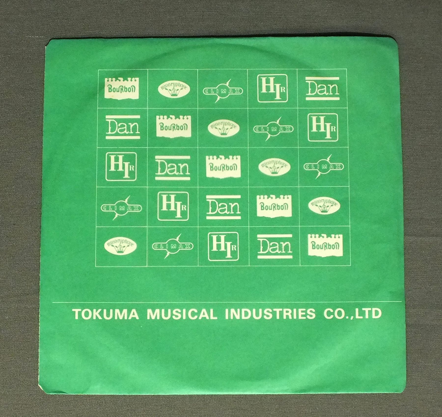 Yume koibito by Miki Fujimura, 7inch x 1 with fineday_music_records